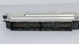 Mini Cooper R56 BCM FCM Body Control Multifunction Module 6135-3450979 image 2