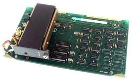 ALLEN BRADLEY 1772-ME8 RAM MEMORY MODULE 8K 966498-01 W/ 960235 REV E1 PC BOARD