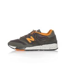 Shoes Man New Balance Lifestyle ML597SKJ - $99.69