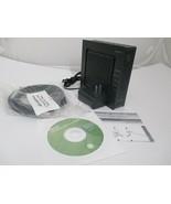 Motorola SURFboard SB6120 (545100-009-00) DOCSIS 3.0 Cable Modem Cat5e C... - $15.00