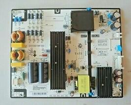 ELEMENT E2SW5018 Power Board CH3105D-1MF G18120743 - $18.32