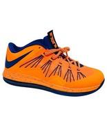Nike Air Max Lebron X Low - $149.00