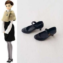 Momokodoll Strap Pumps Sonata Exclusive Accessories For Orion   F/S From JP - $135.34