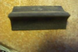 Porter Cable profile sander parts ~ 14464 1/2 r 12.7 mm  - $2.48