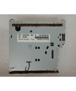 GM Delco OEM cassette drive for select 98+ radio. Chevy Olds GMC+ mech m... - $20.00