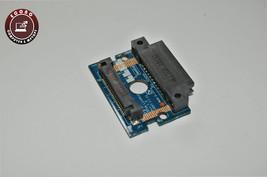 Hp 530/630 Sata Dvd Optical Dvd Drive Connector LS-3492P - $2.09