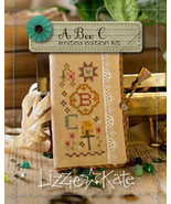 CLEARANCE A Bee C K65 LIMITED EDITION Kit easte... - $6.00