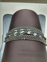 Vintage Lisner Bracelet  - $35.00