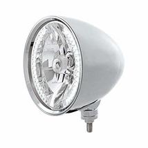 United Pacific 32554 Headlight - $325.68