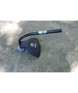 Craftsman/Universal Convertible Multi-Purpose Curve Shaft Attachment - $39.55