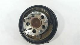 Rear Driver Side Spindle OEM 06 07 08 09 10 11 Honda Civic R326410 - $88.44