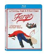 Fargo (Remastered Edition) [Blu-ray] (2014) - $2.95