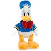 Disney Daisy Duck Plush Toy -- 19'' - $25.05