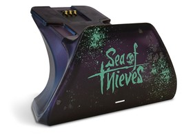 Controller Gear Sea of Thieves Special Edition Xbox Pro Charging Stand. ... - $68.52