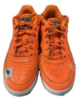 Nike Air Force 1 JDI PRM (GS) Athletic Sneakers [AO3977 800] Size 6.5y - $99.00