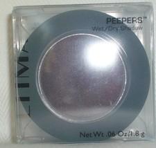 Ultima II Peepers Wet/Dry Shadow LOTUS .06 oz/1.8g - $6.50