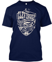 Its A Clevinger Thing Hanes Tagless Tee T-Shirt - $24.00