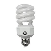 Norman Lamps CFL20/UV/MED Germicidal UV Compact Germicidal Bulb, 120V, 20W - $15.98
