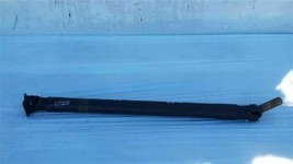 Rear Drive Shaft 04 05 06 07 08 09 10 Mazda RX8 Manual R243184 - $61.86