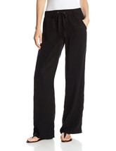 Sanctuary Clothing Women's New Sand To City Pant, Black, Small - $99.00