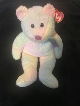 Ty  Beanie Babies Collection Groovy - $2.90