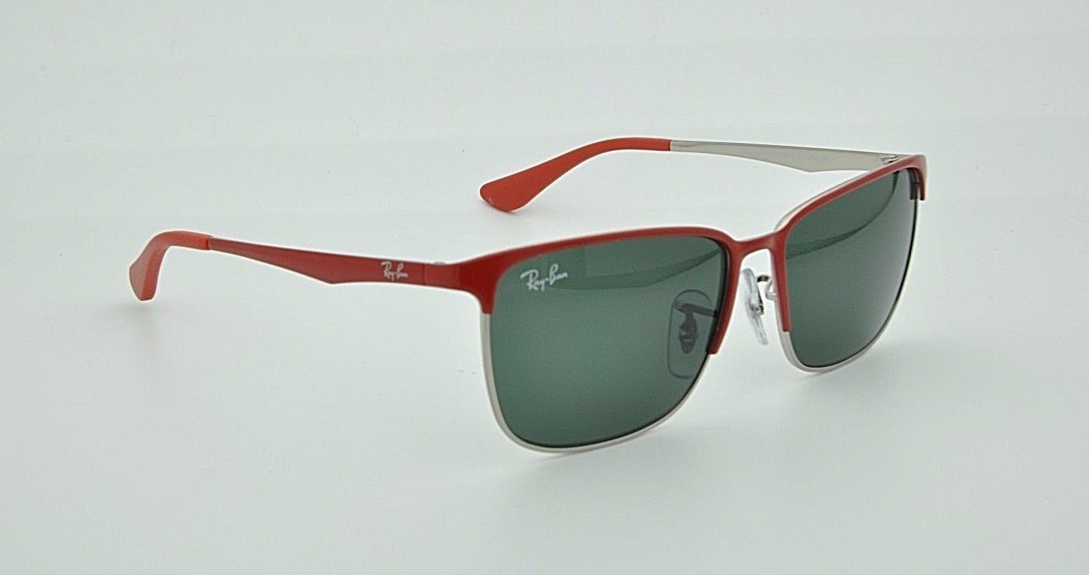 124596a046f Ray Bans For Kids Eyeglasses Images Background « Heritage Malta