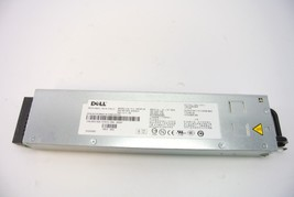 HY105 - Genuine Dell PowerEdge 1950 670W Redundant Server Power Supply D670P-S0 - $9.74