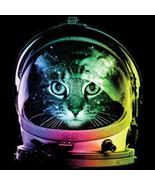 space cat hoodie , cats hoodies , cat hoodies,space hoodie - $24.99