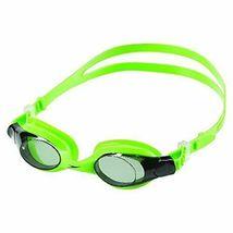 Speedo Kids Scuba Swimming Goggles Giggles Size 3-8 Brand New image 3