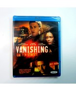 Vanishing on 7th Street Blu-ray Disc DVD - Thandie Newton - New - Factor... - $12.50