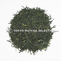 [JAS Certified Bio] Premium Kabuse Sencha Hako-iri Musume 1kg (2.21lbs) ... - $542.23