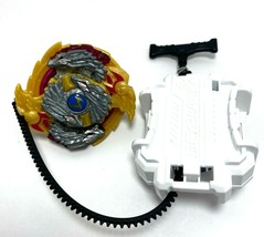 Luinor L3 Destroy Rare Re-color Beyblade Burst Switchstrike Hasbro and ... - $23.47