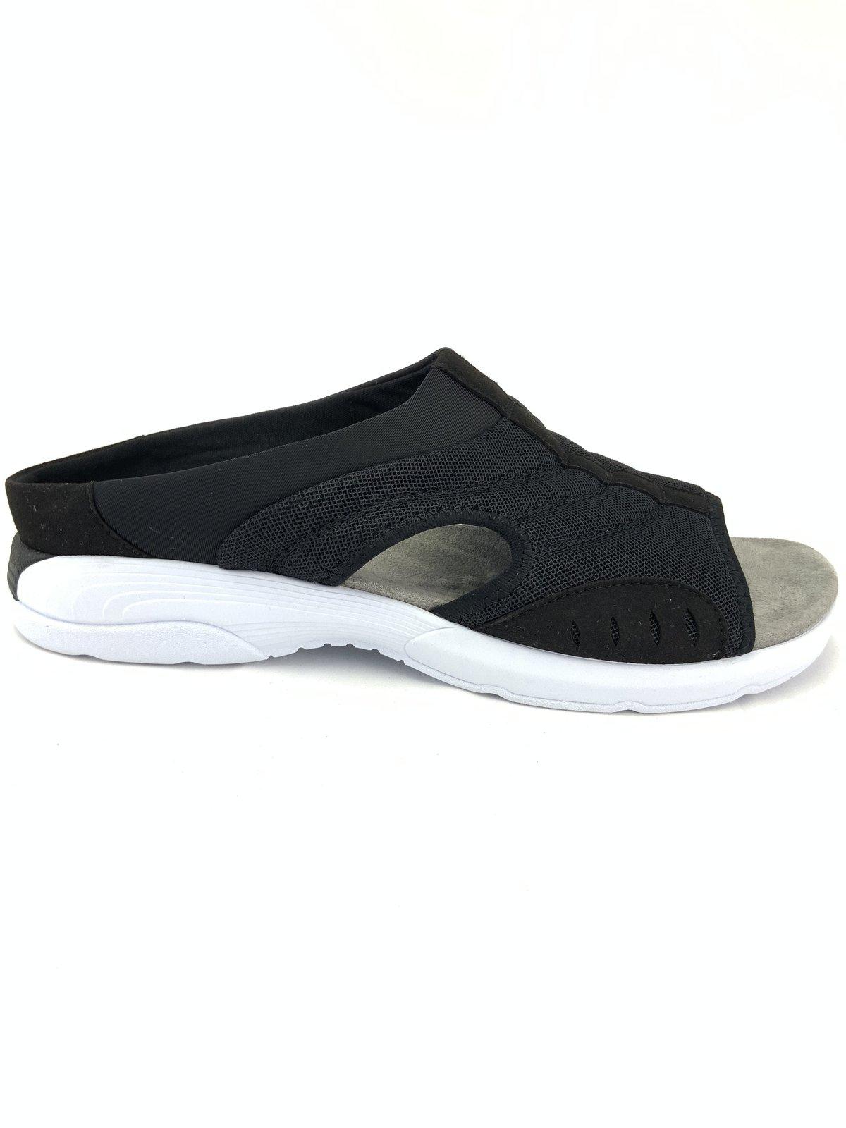 Easy Spirit Setraciee Sandals Size 10M - $51.55 CAD