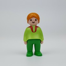 Playmobil 123 My Take Along Noahs Ark 6765 Replacement Noahs Wife Figure... - $6.99