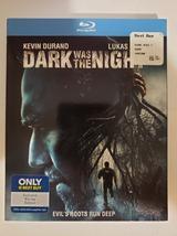 Dark Was the Night [Blu-ray] image 1