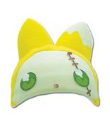 Authentic Moon Phase: Hazuki Cat Fleece Cap *NEW SEALED* - $16.99