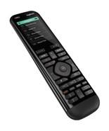 Logitech Harmony Elite Universal Device Remote Control - For iPhone, iPa... - $296.93