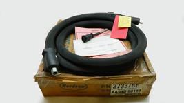 Nordson 273378E Heated Glue Hose 10 Ft. 230Vac 225 Watt New - $371.25