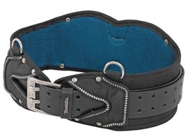Makita P-71819 Super-Heavyweight Belt Tool Belt for Professionals image 2