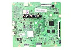 Samsung BN94-06195G Main Unit