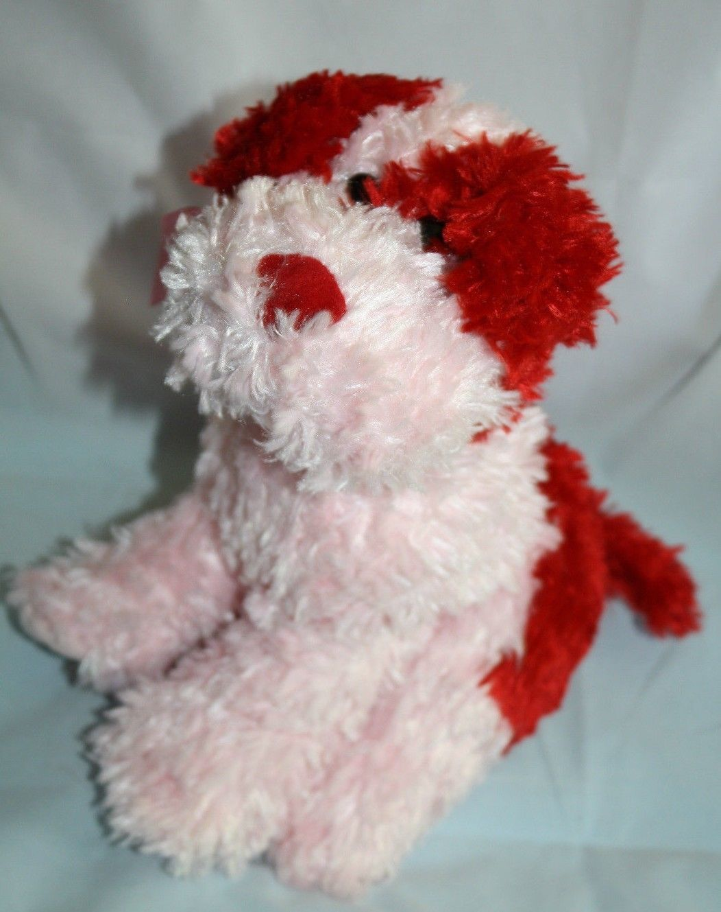 Animal Alley Plush Doll 2000s 15 Listings