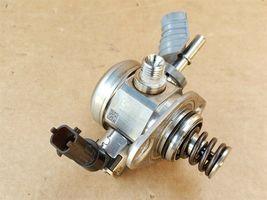 KIA Hyundai GDI Gas Direct Injection High Pressure Fuel Pump HPFP 35320-2b220 image 3