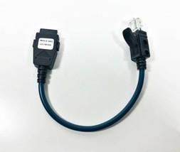 LG U81XX USB Servicio Cable de Desbloqueo Para Mixto Caja - $8.90