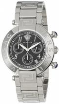 Versace Q5C99D009S099 Men's Watch - $2,586.31