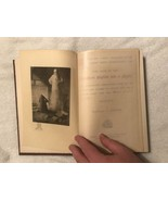BURTON'S ARABIAN NIGHTS  Book 10 of the Original 10 Early 1900's edition... - $34.95