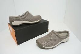 Merrell Encore Women's Shoes Q2 Breeze Aluminum US 10 M - £46.85 GBP