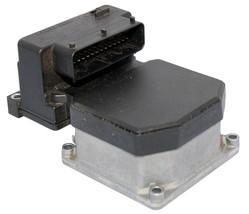 >EXCHANGE< 2001 2002 Lincoln Town Car ABS Pump Control Module >remanufa - $199.00