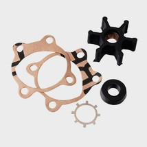 Impeller Kit For WAYNE Utility Transfer Pump Replacement PC1 PC2 66059-W... - $14.69