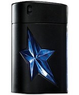 Mugler A*MEN Rubber Flask Refillable Eau de Toilette Spray 100ml 3.4oz - $75.00
