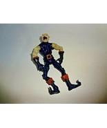 Marvel Legends Spider-Man Classics - Hobgoblin Action Figure - 2006 Hasbro - $19.74